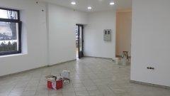20150225_085658.jpg